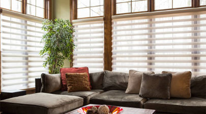 Eco-Friendly-Window-Treatment