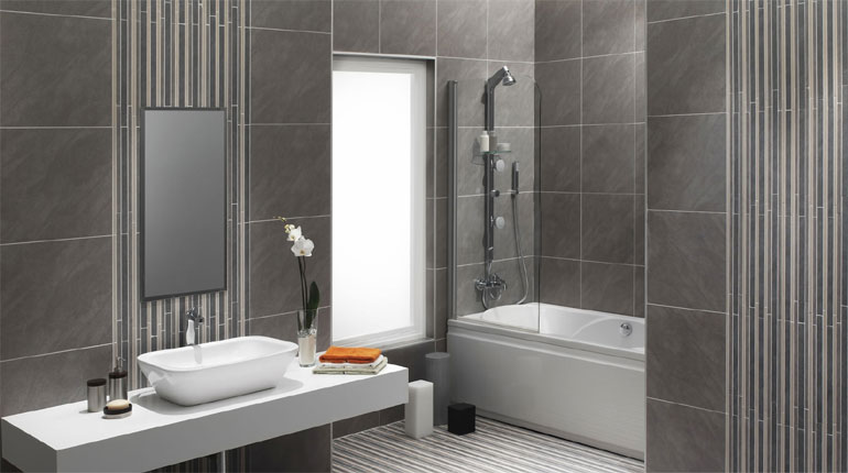 Renovate-Your-Bathroom