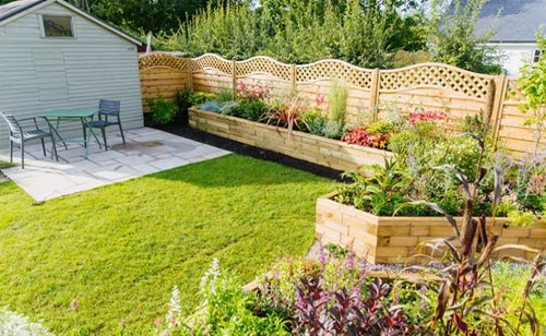 Transform-Garden-on-Budget