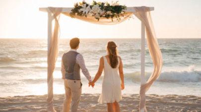 Winter-Wedding-Locations