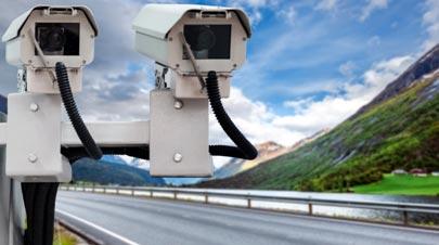 vehicle-speed-monitoring-cameras