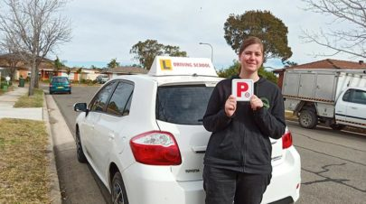 ways-to-pass-driving-test
