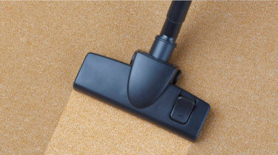 Carpet-Cleaning-Methods