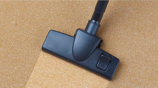 Carpet-Cleaning-Methods