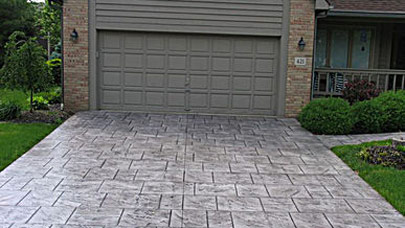 Concrete-Driveways-Benefits