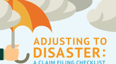 File-Claim-for-Disaster