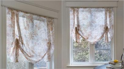 bay-window-london-roman-shade