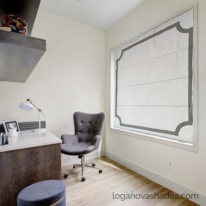 large-window-treatment-loganova