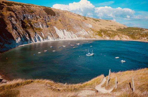 visit Dorset-uk
