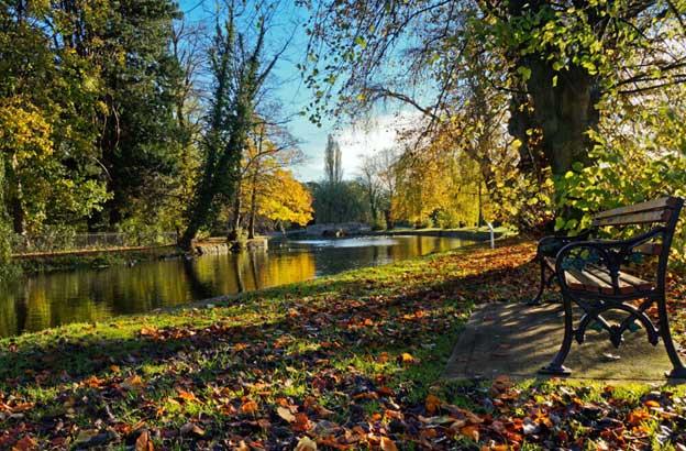 visit Norfolk-uk