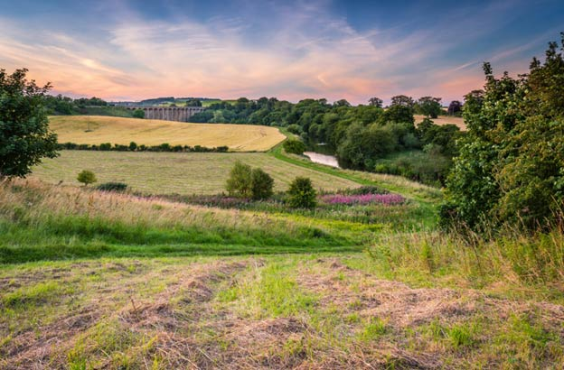 visit Northumberland-uk