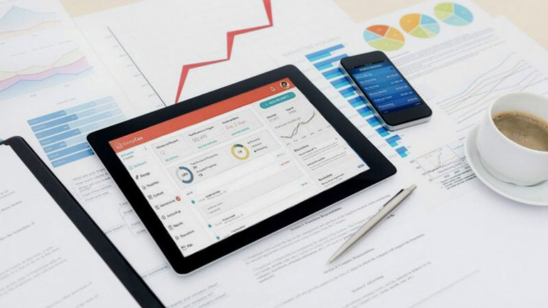 Rental-Property-Management-Software
