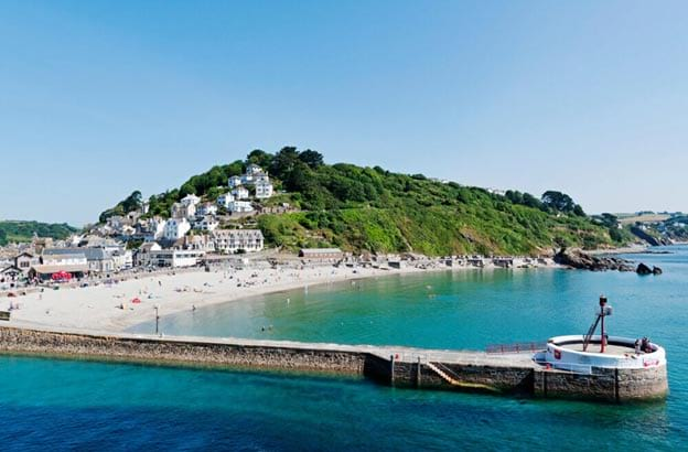 counties-to-visit-Cornwall-uk