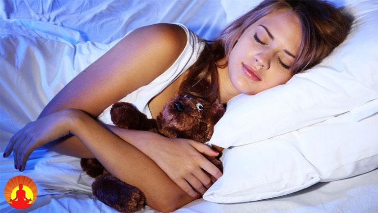 Lessen-Stress-Sleep