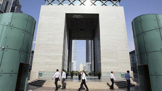 Accounting Startups Dubai
