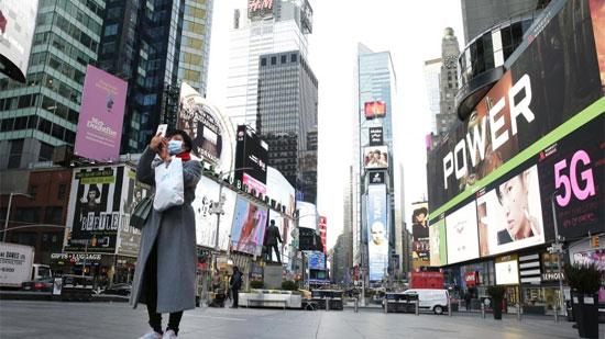 Corona-Impact-Social-Life-New-York