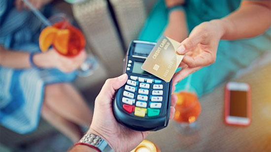 Moneyback Credit Cards India