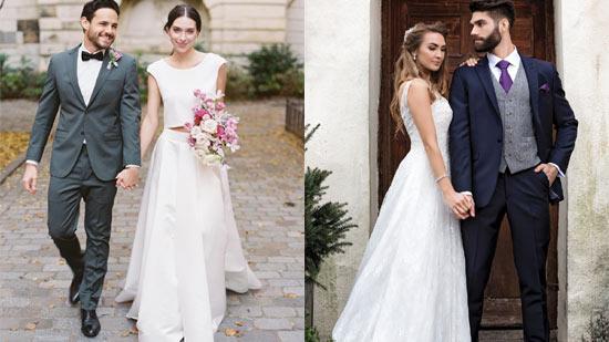 Perfect-Wedding-Suit
