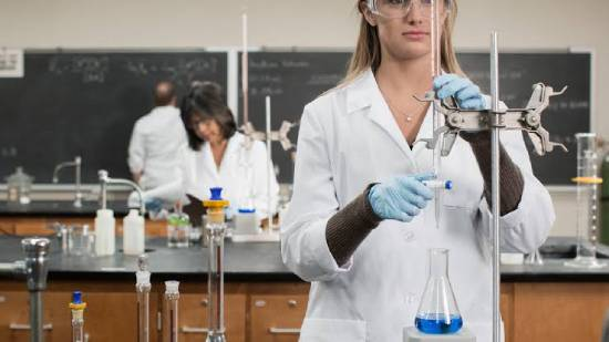 Practical Uses Of Titration