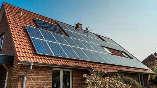 Switch to Solar Energy
