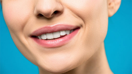 Teeth Healthier and Stronger