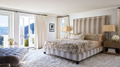 Tips-Design-Dream-Bedroom