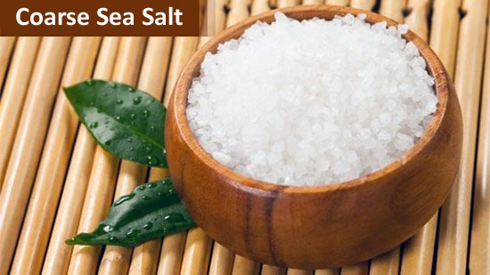 Benefits-Coarse-Sea-Salt