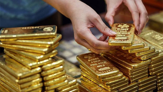 Buy-Gold-Bars-as-Investment