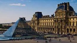 The-Louver-Architecture