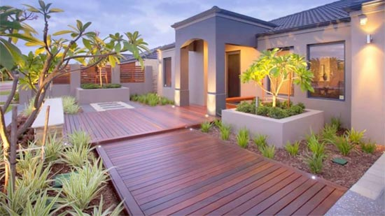 Tips-Hiring-Deck-Builder