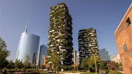Vertical-Forest-environment
