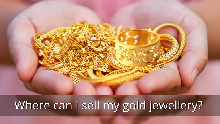 Where-Sell-Gold-Jewellery