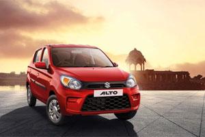 best-car-india-Maruti-Suzuk