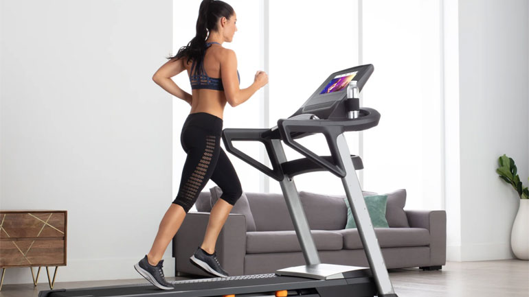 get-treadmill-to-lose-weight
