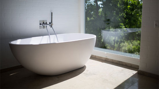 how-find-perfect-bathtub