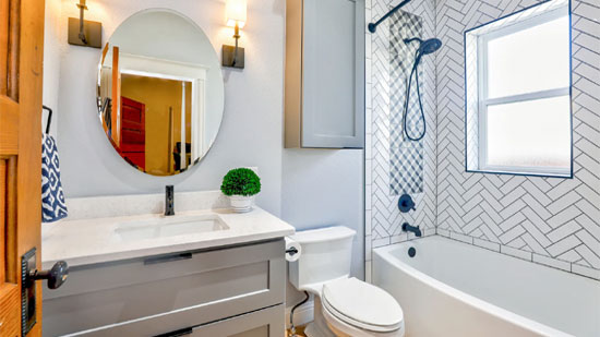 Bathroom-Makeover-Budget