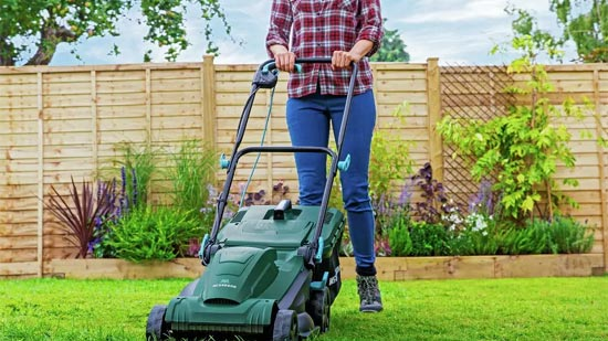 Buying-New-Lawn-Mower
