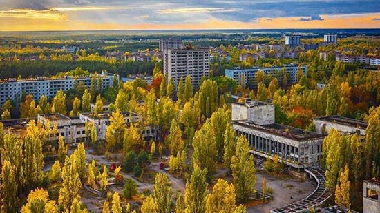 Is-Safe-To-Visit-Chernobyl