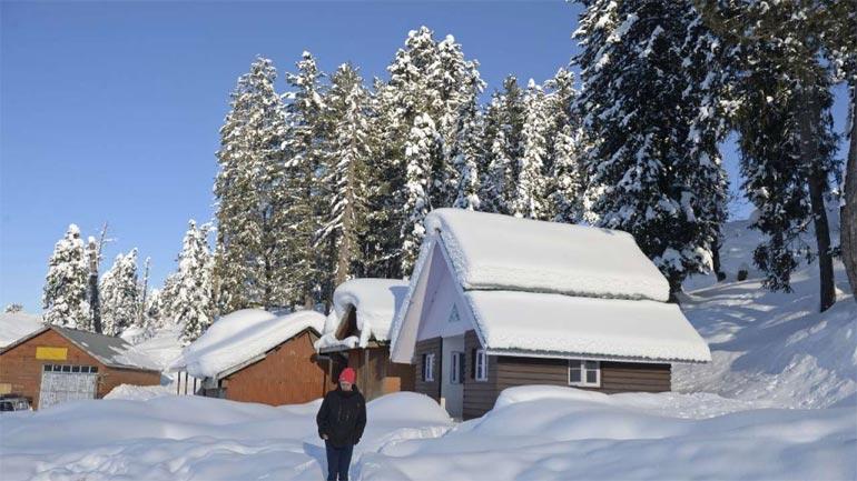 Prepare-Home-for-Winter