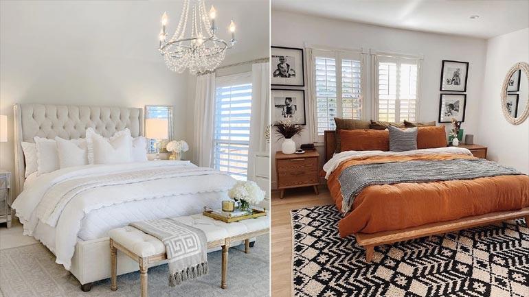 Cozy-Bedroom-Ideas