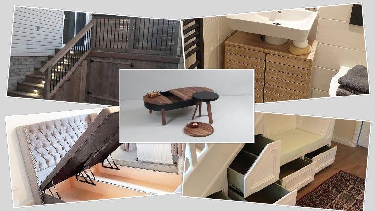 DIY-Built-in-Storage-Ideas