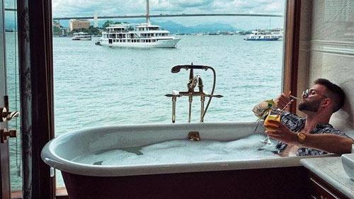 Make Boating Sanitation Sustainable