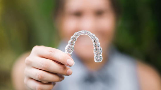 Mouth Guards dental Care Tool