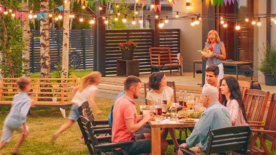 Outdoor-Event-Essentials