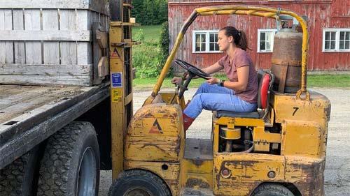 FAQs-Forklift-Licenses