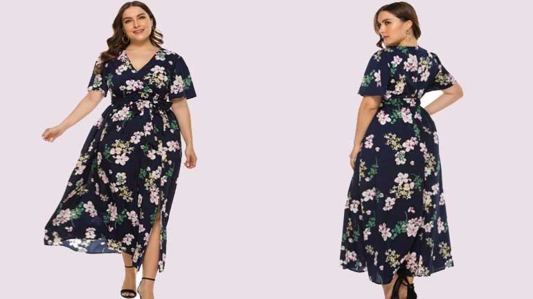 Festive-sexy-dresses