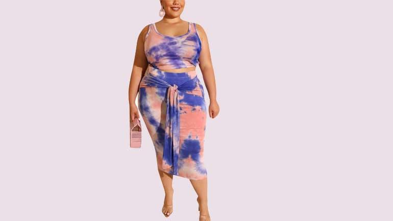 Lace-sexy-dresses