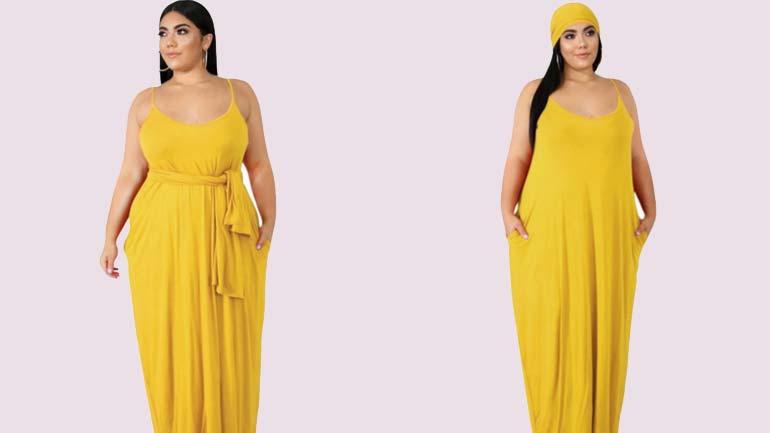 colorful-plus-size-dresses