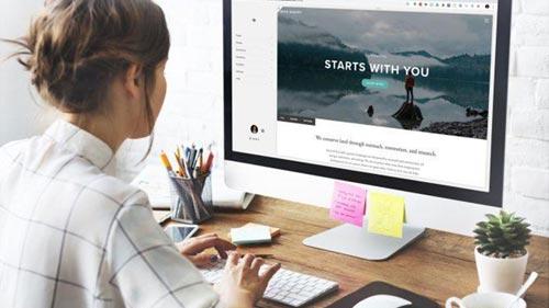 Creative-Website-Design-Ide