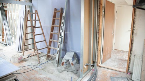 Tips For Home Renovations